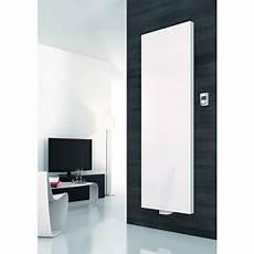 radiateur electrique vertical 2000w castorama radiateur vertical lvi langila 1250w fluide caloporteur 5218120 vita habitat