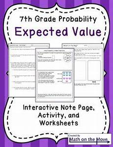 metric charts for students understanding metric units and conversion bulletin boards