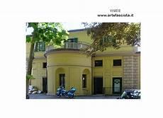 istituto la casa varese fascismo architettura arte