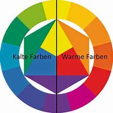 Wirkung Farben In Räumen - lili goes retro die farbenlehre nach itten