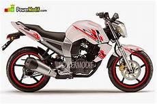 Variasi Stiker Motor by Stiker Motor Pasang Dirumah Variasi Sticker Mobil Dan Motor