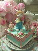 1000  Images About Easter Shabby Chic On Pinterest