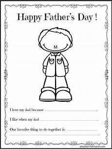 day crafts cards activities and worksheets 20494 12 1 s day craft ideas fathers day crafts fathers day crafts s day