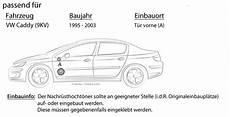 mb quart altavoces para vw caddy 9kv coche accesorios de