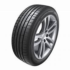 hankook ventus prime 3 won autobild summer tyres test