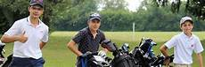 Accueil Golf De Chalon