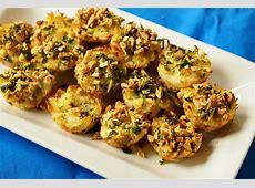 broccoli cauliflower kugel_image
