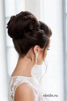 Updo Hair Wedding