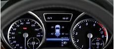 tire pressure monitoring 1990 mercedes benz s class regenerative braking mbtpms o mercedes of salem
