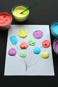peinture mousse à raser les enfants adorent la peinture mousse d 233 couvrez la