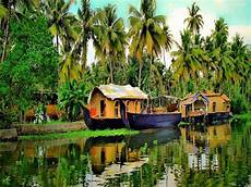in all kerala glory beautiful kerala a fabulous honeymoon place cool places to visit