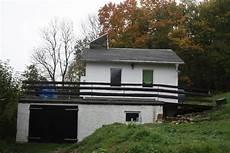 Gartenhaus Wochenendhaus In Jena Schreberg 228 Rten