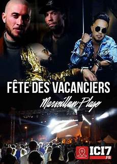 F 234 Te Des Vacanciers 2019 Marseillan Plage Ici7 Ville