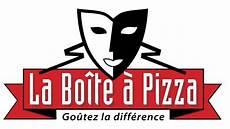 la boite a pizza merignac domino s pizza 7 votre pizza large de votre choix toute