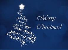 frohe weihnachten der hochgepokert redaktion