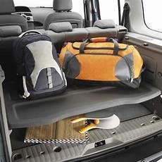renault kangoo kofferraum der neue renault kangoo auf der iaa 2007 auto motor at