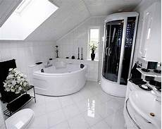 great ideas for small bathrooms 30 best bathroom designs of 2015