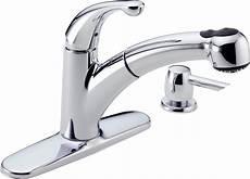 delta kitchen faucets replacement parts delta kitchen faucets repair parts delta signature series delta delta kitchen faucet replacement