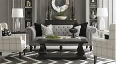 Deko Stühle Für Garten - echte wohnzimmer idee ideen teppiche home dekor rustikal