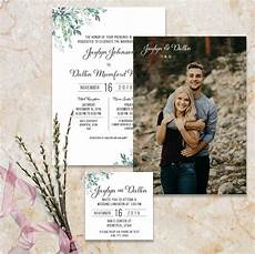 wedding invitations utah county congrats to this wonderful jaylyn and dallin