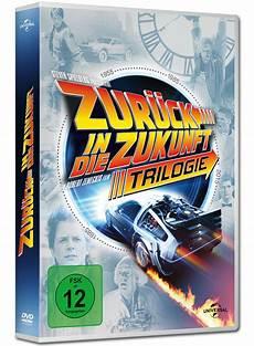zurück in die zukunft 4 zur 252 ck in die zukunft trilogie 4 dvds dvd filme