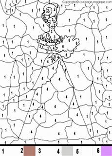 color by number princess coloring pages 18139 coloring pages princess coded color by number pages 28 coloring pages princess color by number