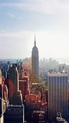 new york wallpaper iphone 7 iphone 6
