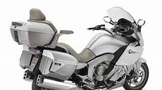 bmw k 1600 gtl exclusive specs 2014 2015 autoevolution