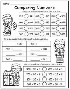 worksheets for second grade 18581 freebie print and go free educational resources for teachers math
