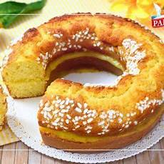 plumcake al limone fatto in casa da benedetta ciambella soffice al limone fatto in casa da benedetta rossi ricetta ricette cibo