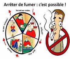 Comment Arreter De Fumer Carabiens Le Forum