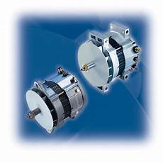 alternator starter gt innovative solutions gt denso