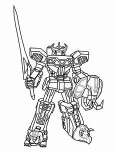 dino charge megazord coloring pages 16839 power rangers dino charge free coloring pages