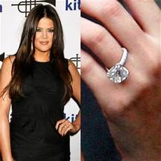 which celebrity ring would you rock robbins brothers