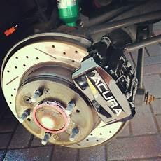 manual repair autos 2009 acura rdx electronic valve timing how to repair front brake caliper 2008 acura rdx 2004 2005 2006 2007 2008 acura tl type s