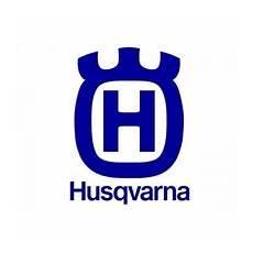 Puissance Fiscale Et Prix Carte Grise Husqvarna Tx 125