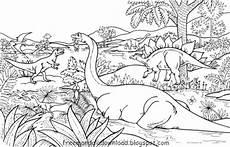 Malvorlagen Gratis Mp3 Dinosaurier Malvorlagen Free Mandala