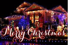 merry christmas and happy new year 2017 from fadm rivera battlestar fanclub