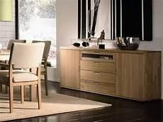 credenze da soggiorno credenze mobili da cucina o vivi la vita desideri