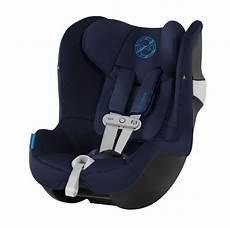 Sirona M2 I Size - cybex child car seat sirona m2 i size including sensorsafe