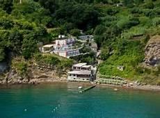 booking ischia porto i 30 migliori hotel di ischia da 29