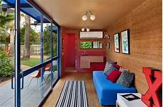 container haus innen 22 most beautiful houses made from shipping containers