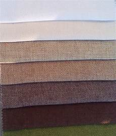 tessuti per tappezzeria on line tessuti divani on line m 233 canisme chasse d eau wc