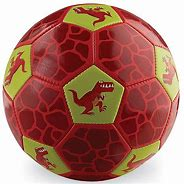 Image result for free images of a baby dinosaur and a cricket ball