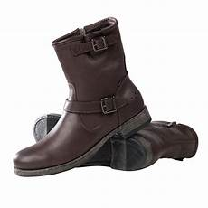 Demi Bottes Dainese Bahia D Wp Bottes Et Chaussures