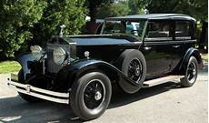 Rolls Royce Among Local Offerings At Prestigious Vintage