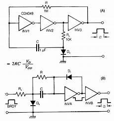 Build A Tesla Coil Circuit Diagram Electronic Circuit