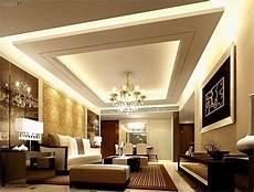 wohnzimmer deckenlen decken ideen f 252 r wohnzimmer decken ideen f 252 r wohnzimmer