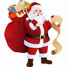 cadeau pere noel sticker no 235 l le p 232 re no 235 l et sa liste de cadeaux