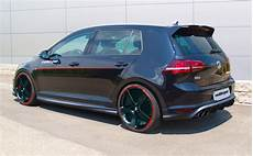 Best Automobile Oettinger Volkswagen Golf 7 Gti